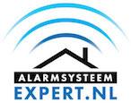 Alarmsysteemexpert