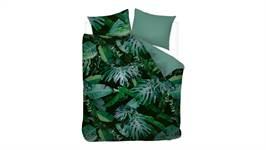 Smulders Textiel dekbedovertrekken